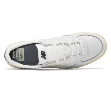 New balance chaussures unisex 300 suede lifestyle blanc CRT300-106