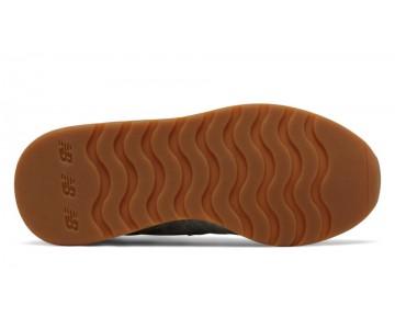New balance chaussures pour femmes 420 re-engineered lifestyle covert et sea salt WRL420-218