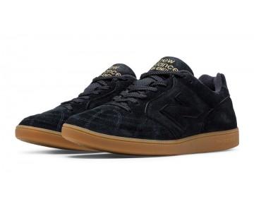 New balance chaussures pour hommes epic tr lifestyle marine et gum EPICTR-103