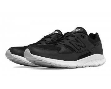 New balance chaussures pour hommes 530 vazee casual noir MVL530-039