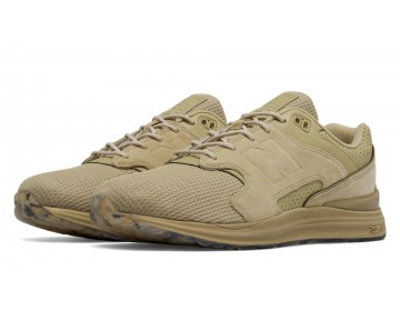 New balance chaussures pour hommes 1550 poussière ML1550-014