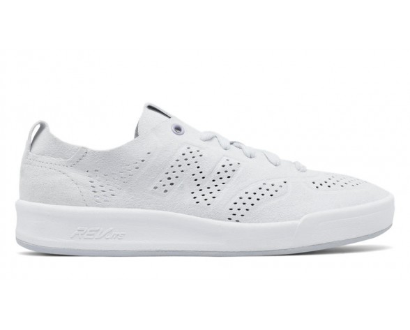 New balance chaussures pour femmes 300 lifestyle arctic fox et blanc WRT300D-201