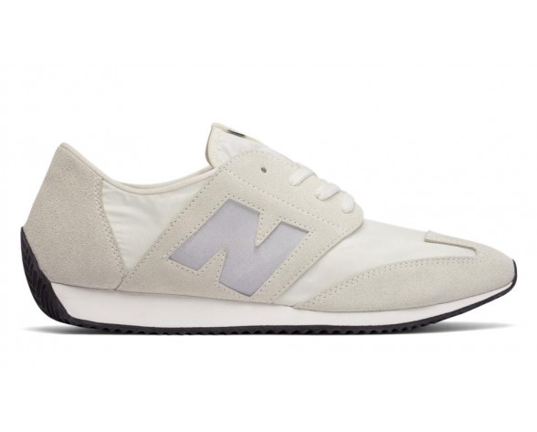 New balance chaussures unisex 320 70s running sea salt et angora et blanc U320-116