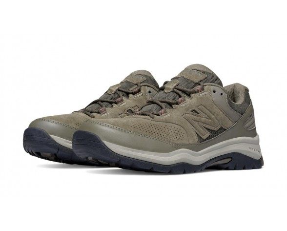 New balance chaussures pour femmes 769 marche bungee chocolate WW769-322