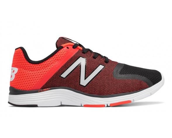 New balance chaussures pour hommes 818v2 baskets alpha orange et noir et blanc MX818-411