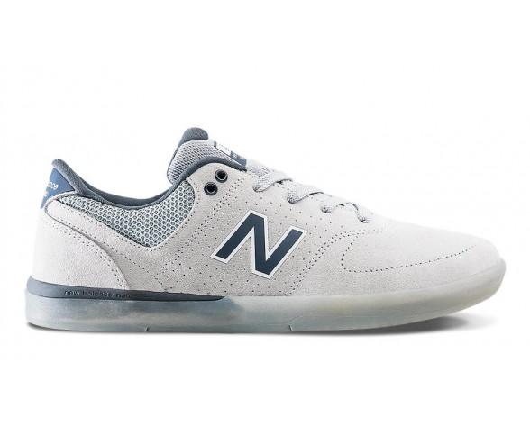 New balance chaussures unisex pj stratford 533 lifestyle glacier gris et gargoyle NM533-201