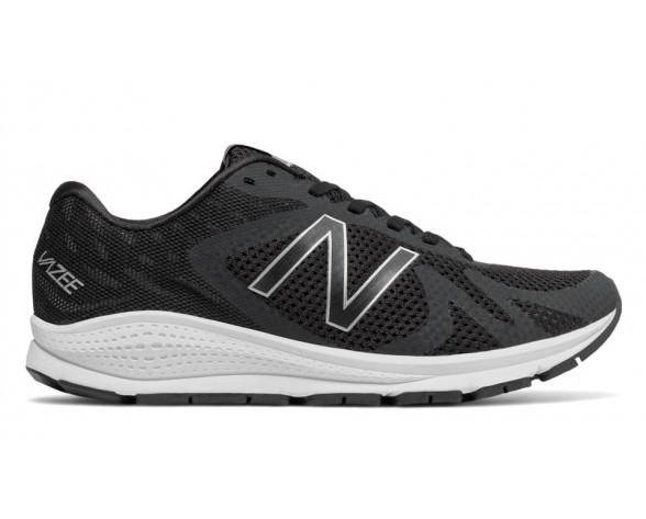 New balance chaussures pour femmes vazee urge course noir et blanc WURGE-197