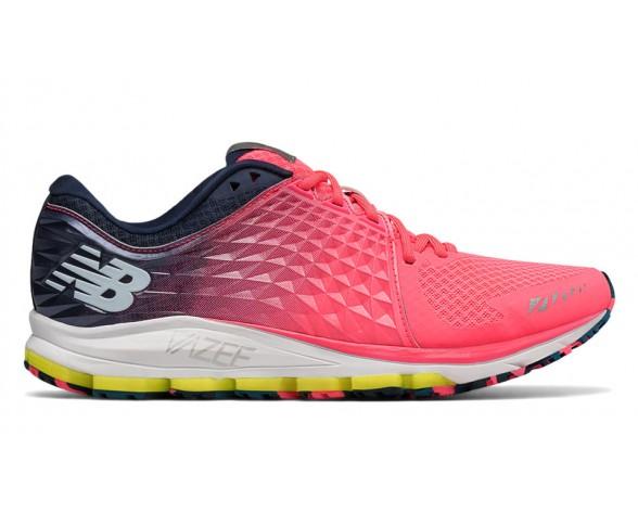 New balance chaussures pour femmes vazee 2090 course rose et marine W2090-177