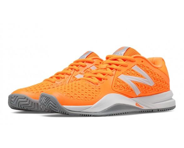 New balance chaussures pour femmes 996v2 tennis impulse et blanc WC996-170