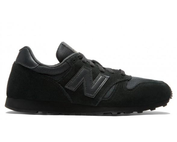 New balance chaussures unisex 373 casual noir M373-079