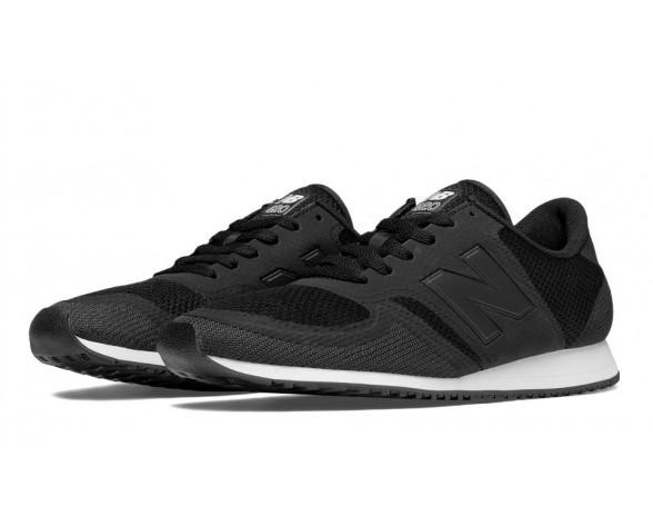 New balance chaussures unisex 420 70s running noir U420-059