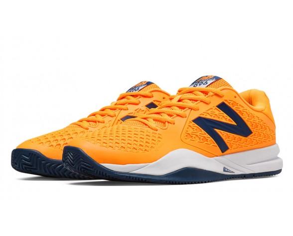 New balance chaussures pour hommes 996v2 tennis impulse et aviator MC996-202
