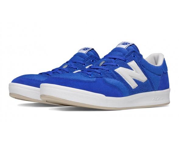 New balance chaussures pour hommes 300 towel lifestyle blanc CRT300-025