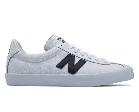 New balance chaussures pour hommes 22 lifestyle blanc et marine ML22-018
