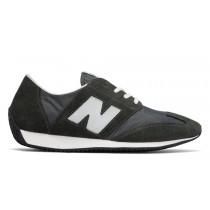 New balance chaussures unisex 320 70s running grove et rifle vert U320-115