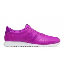 New balance chaussures pour femmes 420 re-engineered casual poisonberry WL420-220