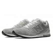 New balance chaussures unisex revlite 996 lifestyle steel MRL996-207