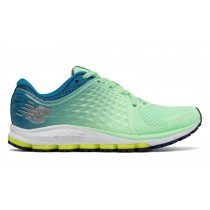 New balance chaussures pour femmes vazee 2090 course agave et lake W2090-355