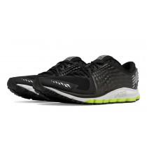 New balance chaussures pour hommes vazee 2090 course noir et hi-lite M2090-442