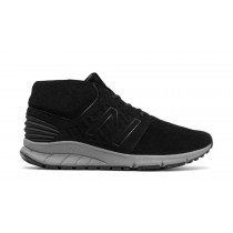 New balance chaussures pour hommes vazee rush casual noir MLRUSH-452