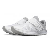 New balance chaussures pour hommes vazee rush lifestyle blanc MLRUSH-458