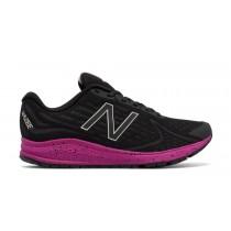 New balance chaussures pour femmes vazee rush v2 running azalea et noir WRUSH-374