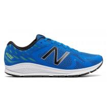 New balance chaussures pour hommes vazee urge course electric bleu et hi-lite MURGE-463