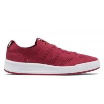New balance chaussures pour femmes 300 lifestyle radish et blanc WRT300D-008