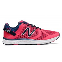 New balance chaussures pour femmes vazee transform blossom WX77-195