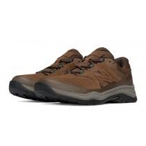 New balance chaussures pour femmes 769 marche marron WW769-140