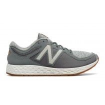 New balance chaussures pour femmes fresh foam zante casual steel WLZANT-092