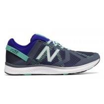 New balance chaussures pour femmes vazee transform spectral et aquarius WX77-196
