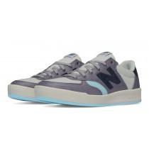 New balance chaussures pour femmes 300 lifestyle concrete et strata WRT300-011