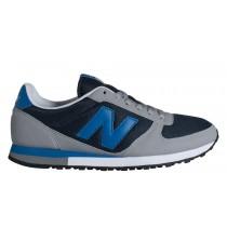 New balance chaussures unisex 430 lifestyle gris U430-083