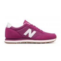New balance chaussures pour femmes 501 lifestyle jewel WL501-026