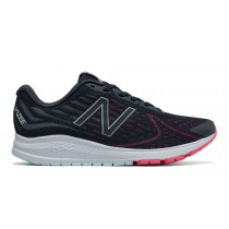 New balance chaussures pour femmes vazee rush running galaxy et guava WRUSH-190