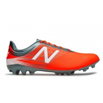 New balance chaussures pour hommes furon 2.0 dispatch football alpha orange et tornado MSFUDA-123