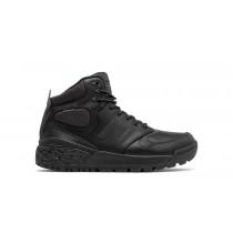 New balance chaussures pour hommes fresh foam casual noir HFLPX-116