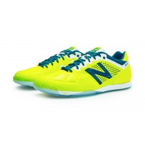 New balance chaussures pour hommes audazo pro football firefly et castaway MSADOI-100
