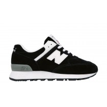 New balance chaussures unisex 576 casual noir W576-049