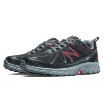 New balance chaussures pour hommes 610v4 course outerspace et embers MT610-168