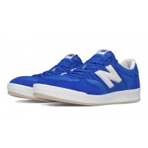 New balance chaussures pour hommes 300 towel lifestyle blanc CRT300-025