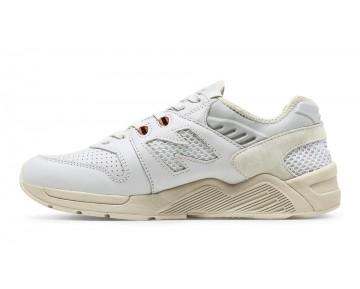 New balance chaussures pour hommes 009 arctic fox et powder ML009-273