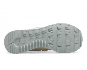 New balance chaussures unisex 1400 lifestyle sea salt et tempête bleu W1400-096