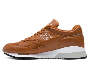 New balance chaussures pour hommes 1500 casual tan et beige M1500-275