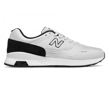 new balance hommes md1500