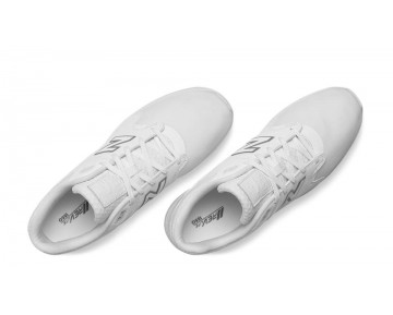 New balance chaussures pour hommes 1550 casual blanc ML1550-277
