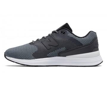 New balance chaussures unisex 1550 lifestyle noir ML1550-099