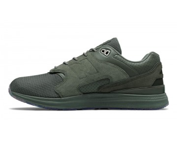 New balance chaussures pour hommes 1550 slate vert ML1550-279