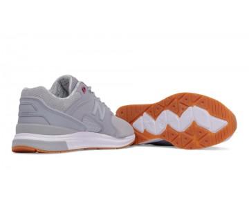 New balance chaussures pour femmes 1550 casual steel et argent vison WL1550-199